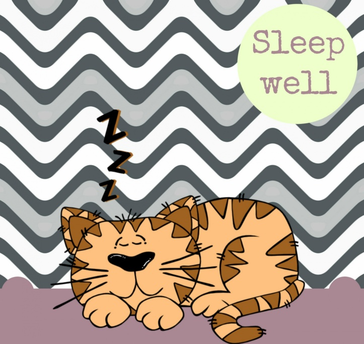 sleep-well-ecard